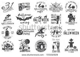 halloween grunge icon stock images royalty free images u0026 vectors