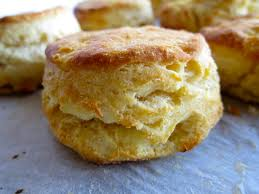 us southern style biscuits wanderlust for food