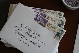 mailing wedding invitations wedding invitation templates mailing wedding invitations
