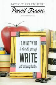10 teacher u0027s day card u0026 teacher u0027s appreciation craft ideas for kids