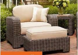 Home Depot Patio Chair Cushions Home Depot Patio Furniture Cushions Warm Patio Furniture Home