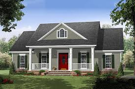southern style floor plans southern style house plan 3 beds 2 50 baths 1870 sq ft plan 21 354