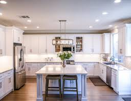 best wood for custom kitchen cabinets 5 best custom cabinets in san antonio