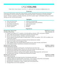 plumber resume sample plumbers apprentice sample plumbing