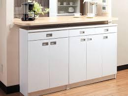 under counter storage cabinets under counter cabinets under counter storage cabinet 1653 under