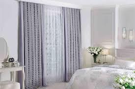 Kitchen Curtain Fabrics Home Design Modern Kitchen Curtains Modern Kitchen Modern