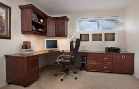 Home Office Pictures Home Office Cabinets U0026 Office Organization Design In Michigan