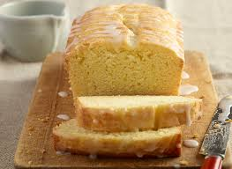 krusteaz meyer lemon pound cake mix had to doctor it being a