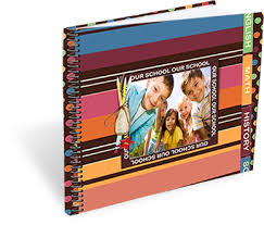 how to create a yearbook get a free proof copy of your yearbook presto yearbooks