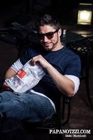 Tony Stark Tony Stark And Burger King Love By Papanotzzi On Deviantart