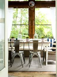porch design navy white screen porch it all started with paint