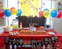 411 best 3 yas dogumgunu fikirleri images on pinterest birthdays