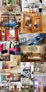 inspiring designs for modern and traditional decor dearlinks
