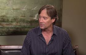 let there be light movie kevin sorbo kevin sorbo to release new faith based film let there be light