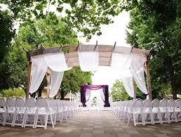 virginia wedding venues wedding venues in virginia magnificent havesometea net
