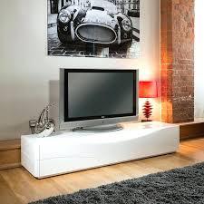 Led Tv Table Furniture Modern Tv Unit U2013 Flide Co