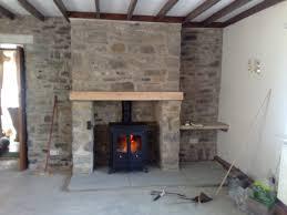 bespoke inglenook fireplaces livingfirecentre