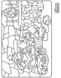 club penguin coloring pages bltidm
