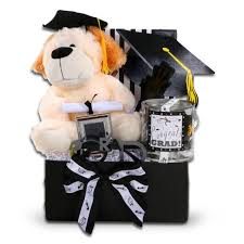 graduation gift baskets cheap graduation gift packages find graduation gift packages