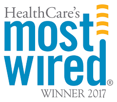 st dominic u0027s named among u201cmost wired u201d hospitals in the nation