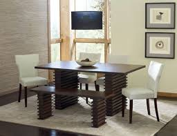 rent to own dining room tables a center dining room sets brilliant rent inside thesoundlapse com