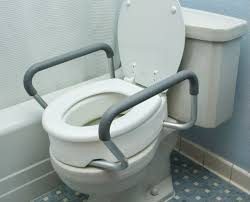 Oblong Toilet Seat Toilet Seat Extender With Arms Best Toilet Designs