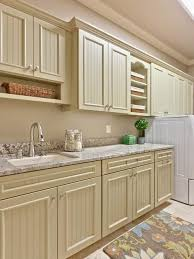 Distressed Kitchen Cabinets Best Colors For Distressed Kitchen Cabinets Kitchen Ideas