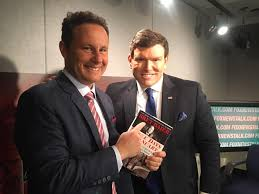 bret baier email bret baier on what president elect can learn from president