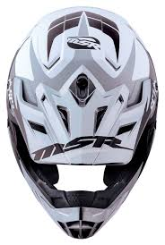 youth small motocross helmet msr youth sc 1 phoenix helmet revzilla