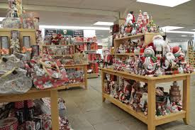 Tori Spelling Home Decor Christmas Store Decoration Ideas U2013 Decoration Image Idea