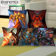Buy Cheap Cushion Covers Online Popular Hearthstone Cushion Buy Cheap Hearthstone Cushion Lots