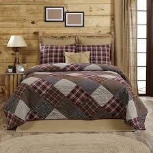 Primitive Country Bedroom Ideas Bedroom Designs India Country Themed How To Mix Modern And Vintage