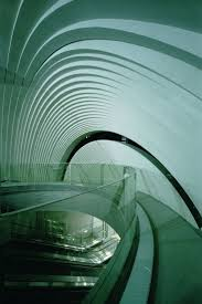 A Design 921 Best Architecture I Love Images On Pinterest Architecture