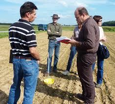 chambre d agriculture du doubs surveillance phytosanitaire des avertissements agricoles aux