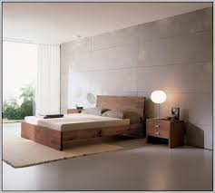 Best Color For Master Bedroom Walls Feng Shui Painting  Best - Best color for bedroom feng shui