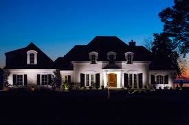 low voltage outdoor lighting deck lights hampton newport news
