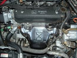 92 honda accord engine f22a1 honda prelude engines f22a1 engine problems and solutions