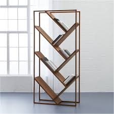 Great Home Furniture Furniture Great Modern Bookcase For Home Furniture Design With