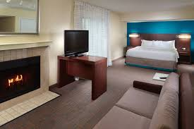 hotel suites in nashville tn 2 bedroom hotels with 2 bedroom suites in nashville tn residence inn