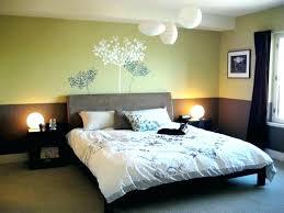 modern bedroom decorating ideas bedroom decor bedroom ideas couples bedroom decor