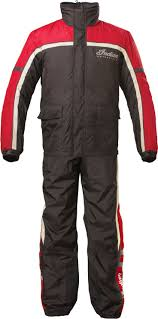 motorcycle rain gear 21 best men u0027s indian motorcycle gear images on pinterest indian