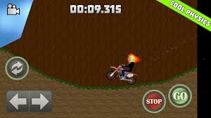 Dead Rider Android Apps On Google Play