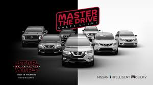 car ads 2017 2017 nissan leaf electric car 100 electric 100 fun