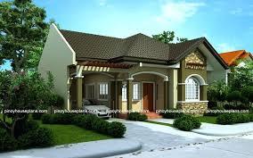 house design architect philippines bungalow houses design download bungalows plans and designs arts