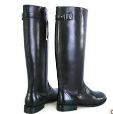 mens leather riding boots for sale size38 47 men s high leg cowhide genuine leather martin motorcycle