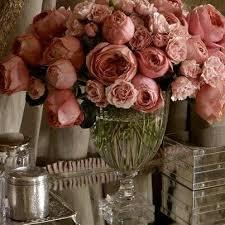 52 best fabulous flowers images on pinterest flower arrangements
