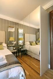 wardrobe agreeable bedroom cupboard doors modern sliding rio