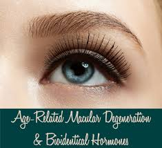 Does Macular Degeneration Always Lead To Blindness Age Related Macular Degeneration And Bioidentical Hormones Oawhealth