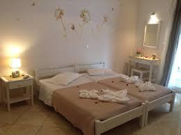 chambre d hote paros nikoletta rooms chambres d hôtes à parikia paros grèce