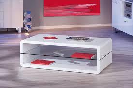 Table Salon Moderne by Table Basse De Salon Moderne U2013 Ezooq Com